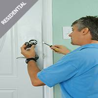 Lock Locksmith Services North Attleboro, MA 508-296-5309